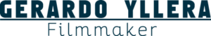 Gerardo Yllera Logo